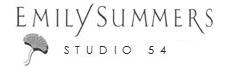 Emily Summers Studio