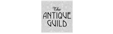 The Antique Guild