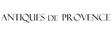 Antiques de Provence, LLC