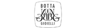Botta Gioielli