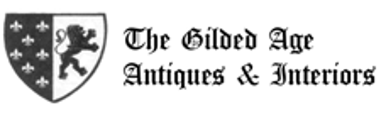 The Gilded Age Antiques & Interiors
