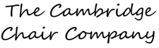 The Cambridge Chair Company