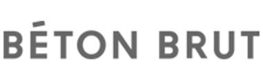 Beton Brut Ltd