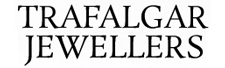Trafalgar Jewellers