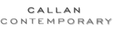 Callan Contemporary