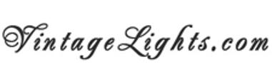 VintageLights.com LLC