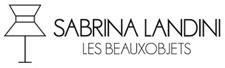 Sabrina Landini