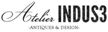 Atelier INDUS3