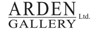 Arden Gallery Ltd.
