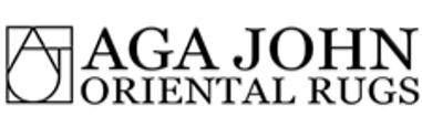 Aga John Oriental Rugs