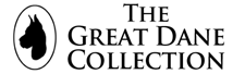 The Great Dane Collection