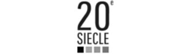 20eme Siecle SPRL