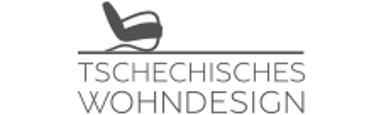 Tschechisches Wohndesign