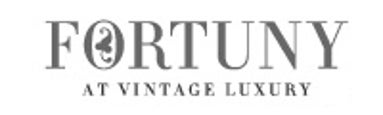 Fortuny offered by Vintage Luxury