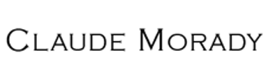 Claude Morady Estate Jewelry, Inc.