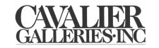 Cavalier Galleries Inc