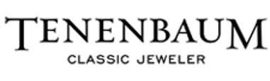 Tenenbaum Jewelers