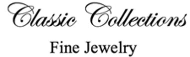 Classic Collections - Jewelry