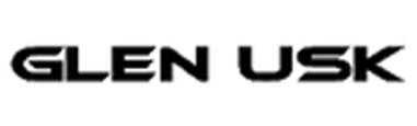 Glen Usk