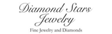 Diamond Stars Jewelry, Inc.