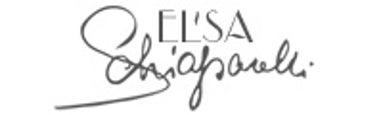 Vintage Luxury- Schiaparelli