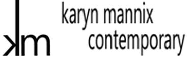 karyn mannix contemporary