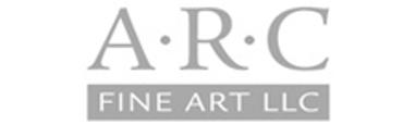 ARC Fine Art