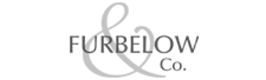 Furbelow & Co