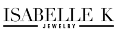 Isabelle K Jewelry