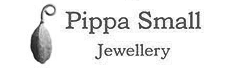 Pippa Small Jewellery