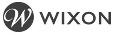 Wixon