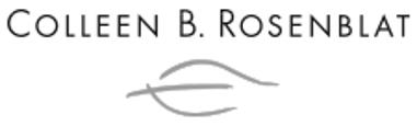 Colleen B. Rosenblat