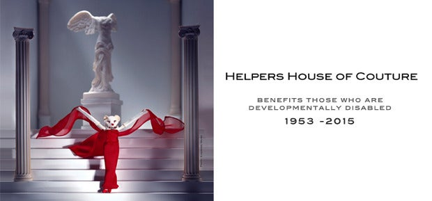 Helpers house of couture san francisco ca 94118 1stdibs for House of couture