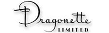 Dragonette Ltd