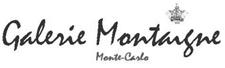 GALERIE MONTAIGNE