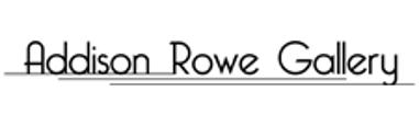 Addison Rowe Gallery, LLC