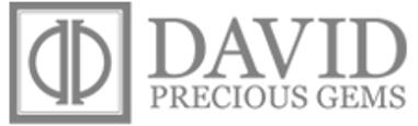 David Precious Gems