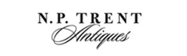 N P Trent Antiques - Fashion
