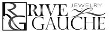 Rive Gauche Jewelry