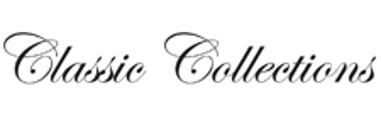 Classic Collections - Fashion