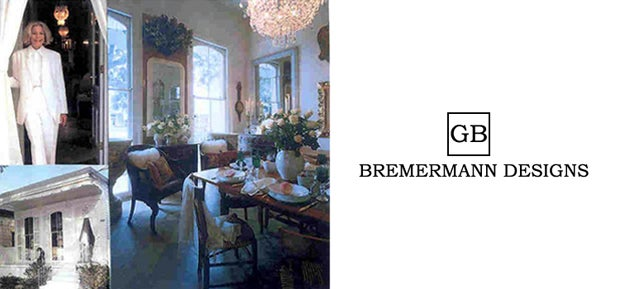 Bremermann Designs