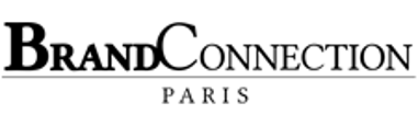 BrandCoParis