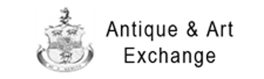 Antique & Art Exchange