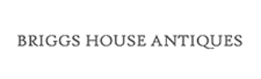 Briggs House Antiques