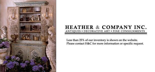 heather & company