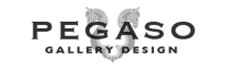 Pegaso Gallery Design
