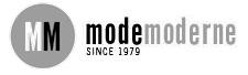 Mode Moderne