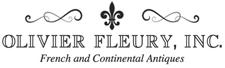 Olivier Fleury Inc.