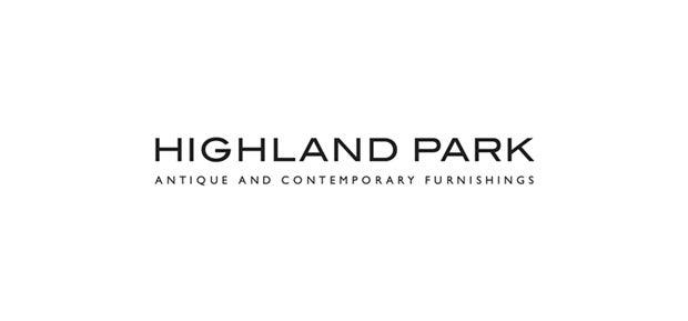 Highland park new york ny 1stdibs for Jill alberts jewelry highland park