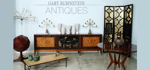Gary Rubinstein Antiques Miami Fl 33161 1stdibs Page 3